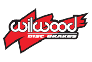 wilwood performance disc brake systems