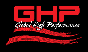 Global High Performance