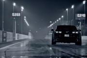 Midlle East drag racing Camaro Dubai