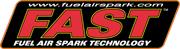 FAST logo - Copy 180 X