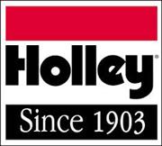 Holley 180 x 162 1903
