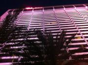 Flamingo Casino Hotel Las Vegas SEMA 2013 GHP