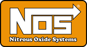 NOS logo 180 x 98