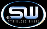 StainlessWorks_Logo 3 180 x
