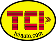 TCIlogo - Copy 180 X