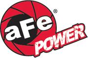 FINAL aFePower LogoCS2