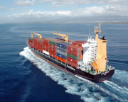 Shipping export international supplier performance auto wholesale distributor