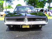 69 Charger 440 AC by Global High Performance auto parts ditributors