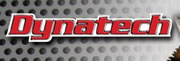 Dynatech Headers, Collectors, Mufflers, And Exhaust Components
