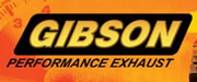 Gibson Performance Exhaust Headers, Exhaust Systems, Mufflers, and Tips Metal Mulisha