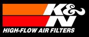 k&N logo 180 x
