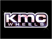 kmc_wheels logo 180X