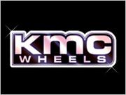 kmc_wheels logo 180X